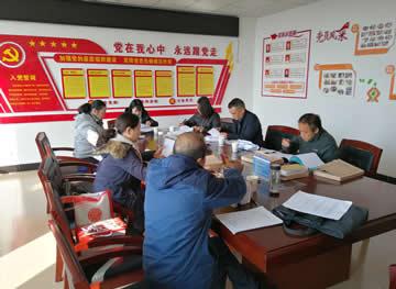 陵县总人口_陵县救助金证明图片